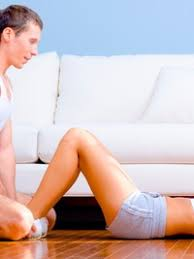 Fun Things to Do with Your Boyfriend at Home