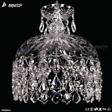chandeliers chandelier crystal ball crystal chandelier ballroom houston crystal ball chandelier light crystal ball chandelier