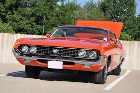 2018 ford torino. simple ford 2018 ford torino vin review uk  on e
