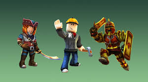 How To Make A Roblox Skin Avatar Editor Update Roblox Blog
