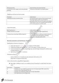 solution to problem essay topics quizlet