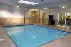 hotel indoor pool. Best Western Hotel With Pool, Hot Tub, And Fitness Area Indoor Pool