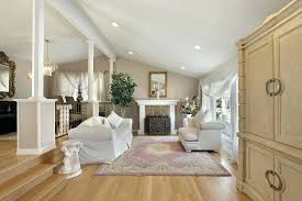 protect hardwood floors with area rugs by boulder for wood
