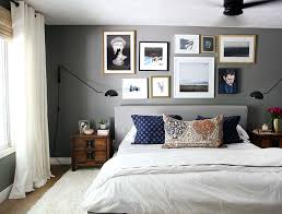 fan for bed. a modern ceiling fan in our bedroom | chris loves julia for bed