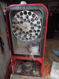 1950'S Vending Machine Stunning VINTAGE COCA COLA Vending Machine F48 48 Or 48 4848 PicClick