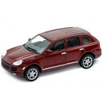 Купить <b>Welly</b> 42387A <b>Велли Модель</b> машины 1:34-39 ГАЗель ...
