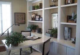 t shaped office desk. T Shaped Office Desk. View In Gallery Desk D S