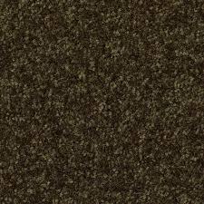 carpet 15 foot wide. 15 foot wide carpet ideas pictures