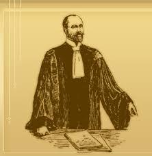 Юридические рефераты Рефераты по праву