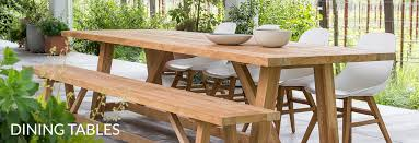 get ready for summer with up to 30 on all outdoor furniture