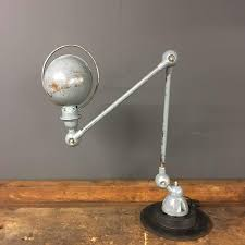 french industrial lighting. french industrial light by jeanlouis domecq for jield 1950s 2 lighting c