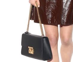 gucci bags 2017 prices. new gucci large padlock shoulder bag bags 2017 prices m