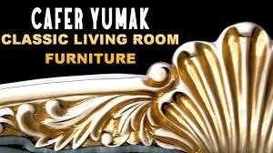 classic living room furniture furniture whole turkey classic sofa classic armchair you