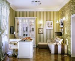 home office painting ideas. wall paint ideas for home office painting