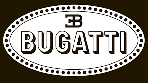 Largest collection of worlds famous logos and taglines. Bugatti Logo Meaning And History Bugatti Symbol