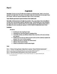 student the ojays and dr who on pinterest health care practice argument for the nys common core regents ela exam