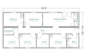 home office design plans. Office Floor Plan Ideas Modern Elegant Interior Designs Consider Brighten Medical Design . Home Plans