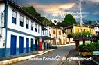 imagem de Varre-Sai Rio de Janeiro n-2