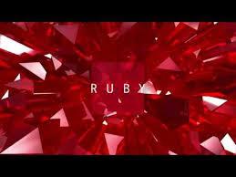 <b>EVOBOX</b> [<b>Ruby</b>]. <b>Караоке</b>-<b>система</b> для дома - YouTube