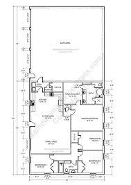 metal barn house plans. Modren Barn Instead Of 40x90 I Say Go 52x100 Intended Metal Barn House Plans O