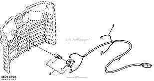 wrg 4671 john deere gt235 wiring diagram john deere gt235 wiring diagram
