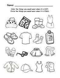 da8a7e7998818305179a04477af8cd7d preschool math year how to dress for winter winter clothes, esl and preschool on slide flip turn worksheet
