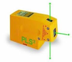 Laser Level Comparison Chart 12 Best Laser Level Reviews 2019 Unbiased Comparison
