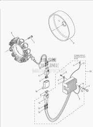 95 Harley Fxdl Wiring Diagram