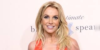 Britney spears scored her first legal victory against father jamie spears during a tense court battle over the singer's ongoing conservatorship. Nxhf 3hnnmeebm