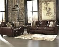 ashley furniture columbus ohio brice road 640x516