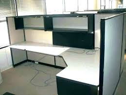 home office decorate cubicle. Home Office Cubicle Walls  Terrific Decor . Decorate E