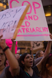 protest essay exclusive essay in crisis laura jane grace shares  we need to do more three generations of women on why they re my hope is