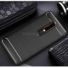 Mobile Phone <b>Cases</b> & Covers for Huawei <b>Honor 9</b> | eBay