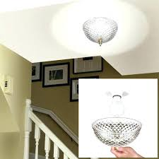 ceiling fans shades for ceiling fan light shades of light ceiling fans interior design ceiling
