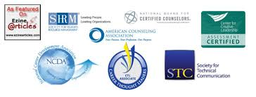 Sharon Mccormick Career Coaching Counseling Credentials