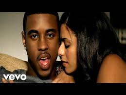 birthday s x jeremih