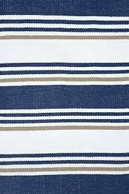 navy blue outdoor rug outdoor rugs navy blue apricot home navy white amp beige indoor outdoor