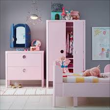 Kids Bedroom Shelving Bedroom Bedroom Ideas For Kids Girls Kids Car Bedroom Ideas Cool