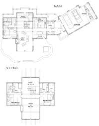 ashland hybrid log and timber home floor plan A Frame Home Plans Canada ashland client customization 2 floor plan a frame house plans canada