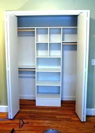 simple closet ideas. Building A Closet In Small Bedroom Elegant Simple Design Best Closets Ideas Basic Adding Cl