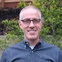 Ben Rohrs - San Francisco Bay Area | Professional Profile | LinkedIn
