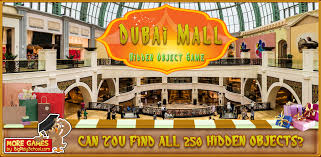 Relatively recent trend, hidden object games have made their first appearance in late 2005 with the game they are a category of puzzle games consisting of finding various items hidden in a background and which thus appeals to the observation capability of. Amazon Com 47 Dubai Mall New Free Hidden Object Games Appstore For Android
