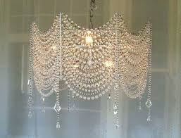 diy crystal chandelier for or for crystal cake stands centerpieces wedding chandelier 5 diy diy crystal chandelier