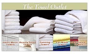 Bath Towels In Bulk Cool Towels Bath Towels Hand Towels Wholesale Nailsalon Towels Car