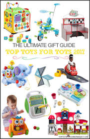 best toys for toddlers 2017 to 2018 top toys for 2017