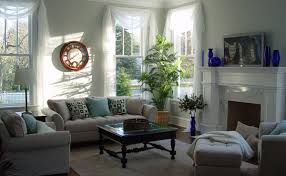 Phoenix Rising Home Staging Interior Design All Home Stagers Are Not Alike Chicago Tribune