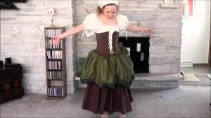 cinderella dress broadway