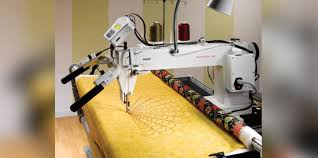 Top 8 Best Sewing Machines for Quilting (2017) & For those of you who already know what you want, you can skip on over to  our sewing machine for quilting reviews below. Those quick reviews should  be able ... Adamdwight.com