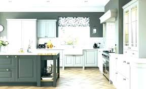 light grey quartz countertops light gray quartz light grey cabinets with quartz countertops