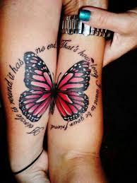 39 Nejlepší Přítel Tetování Budete Umírat Touhou Mít